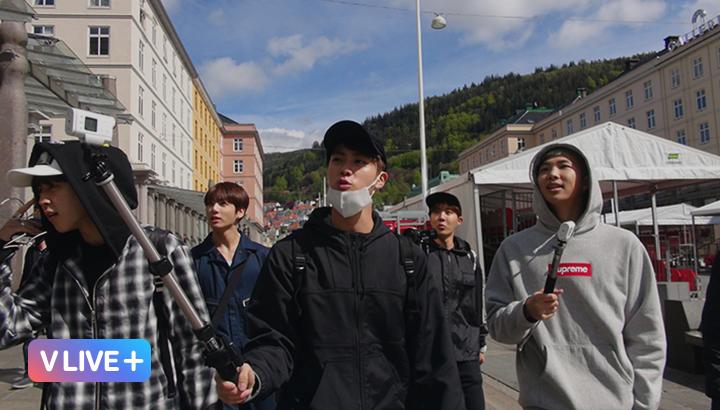 upload_BTS_detail_10